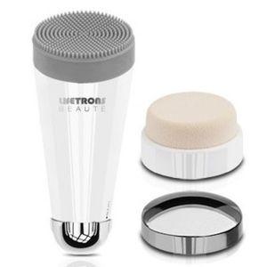 LIFETRONS Beauté 3-in-1 Makeup, Cleanse, Massage